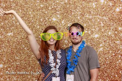 Iowa Wedding Expo - Cedar Rapids 2019