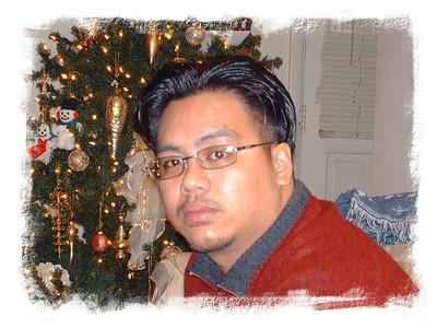 2005-12_Christmas