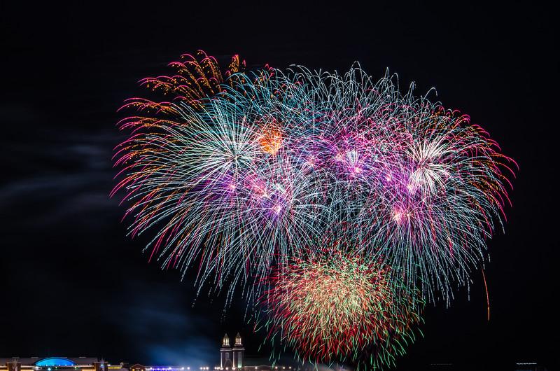wednesday-night-fireworks_27386864554_o.jpg