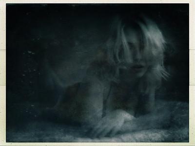 Geister