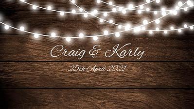 25.04 Craig&Karly