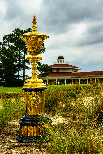US-Amateur-Championship-Preview-1428.jpg