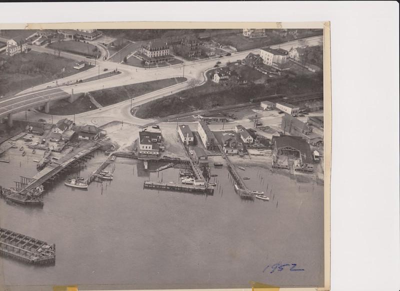 1952 aerial.jpeg