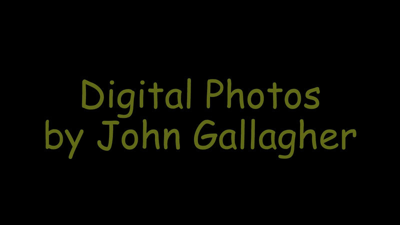 This video is compiled from 261 digital photographs taken by JohnG video format is 1920x 1080 and sizes for download are HiDef = 15mb, MidDef = 8.88mb, iPod/DVD 6.6mb, Web = 2.95mb