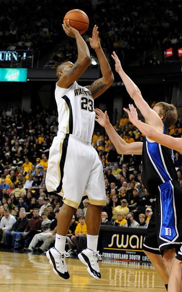 Johnson short jumper.jpg