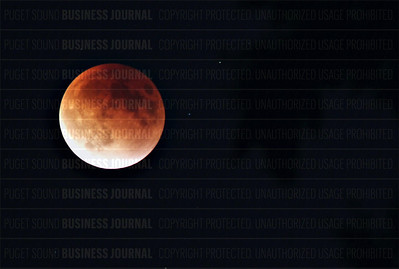 SLUG:  FULL-HARVEST-BLOOD-MOON-LUNAR-ECLIPSE