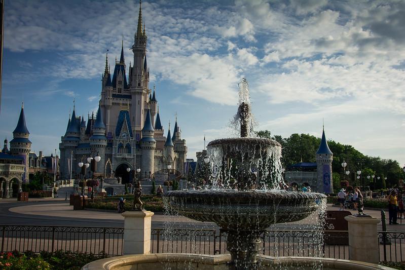 Disney World50.jpg