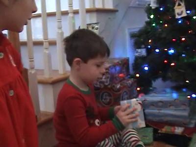 Christmas Videos 2013