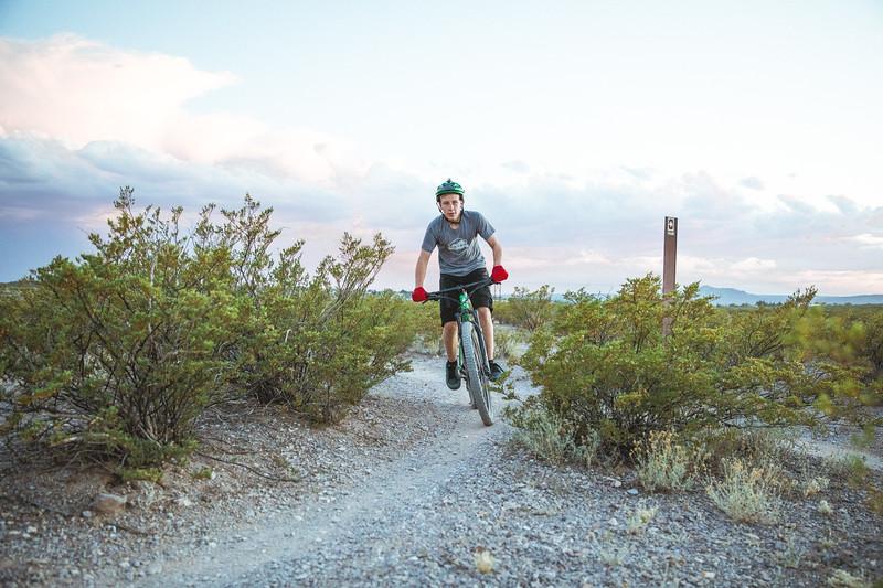 Ride On Sports - Organ Mountain-3317.jpg