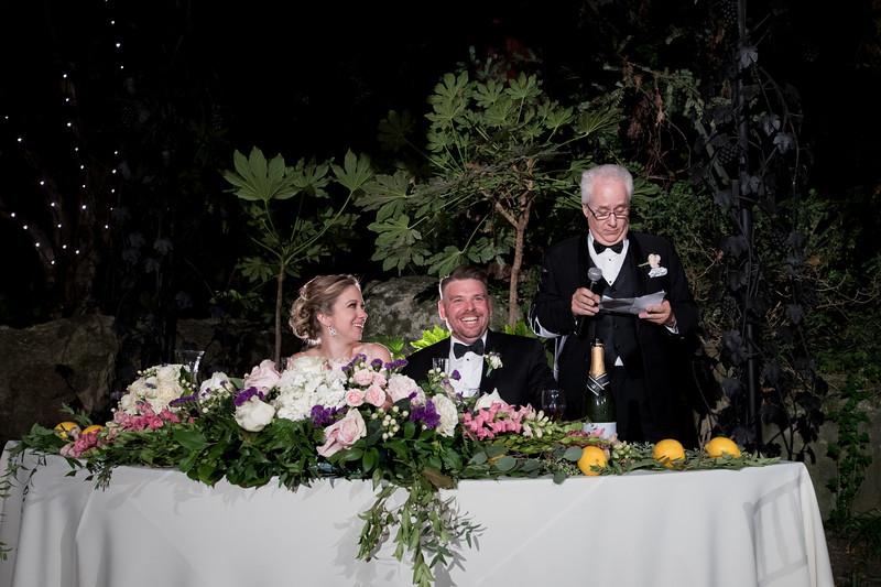 Hofman Wedding-650.jpg