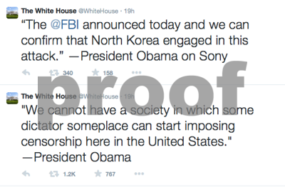 obama-says-north-korea-hacked-sony-vows-response