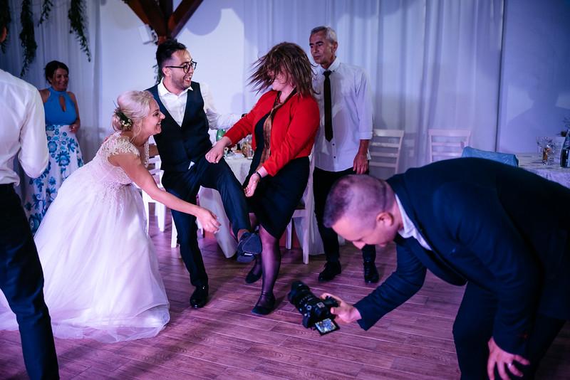 lagzi-nunta-eskuvo-kreativ-fotografiedenunta-petrecere buli-mireasa-menyasszony (55).JPG