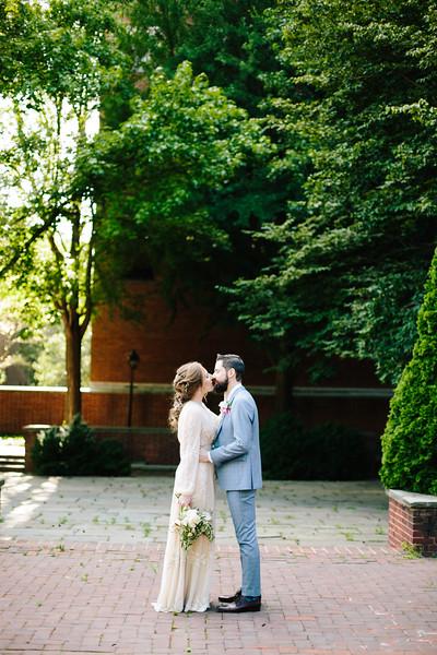 Jen and Tristan Wedding-194.jpg