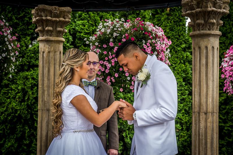 Vanessa Farmer wedding day-131.jpg