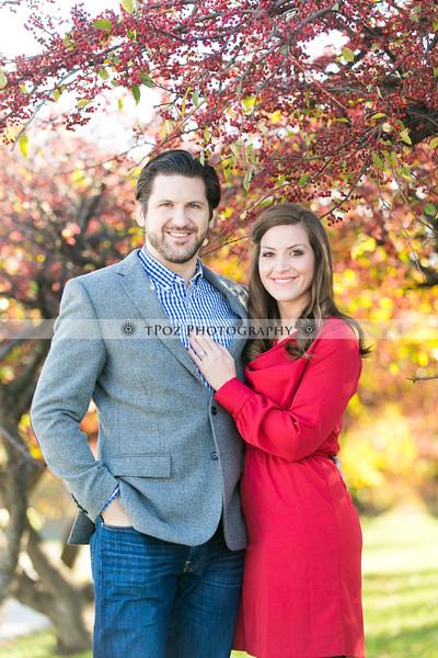 Chris+Katie Dunn