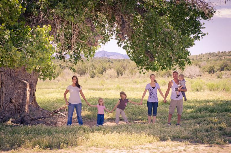 20110530_UtahDesert_0044.jpg