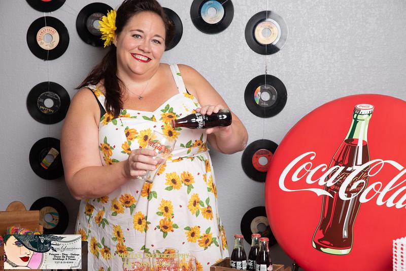 Vogue Glamour Parties-0052.jpg