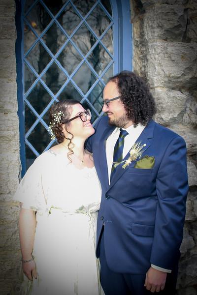 Joanne and Tony's Wedding-875.jpg