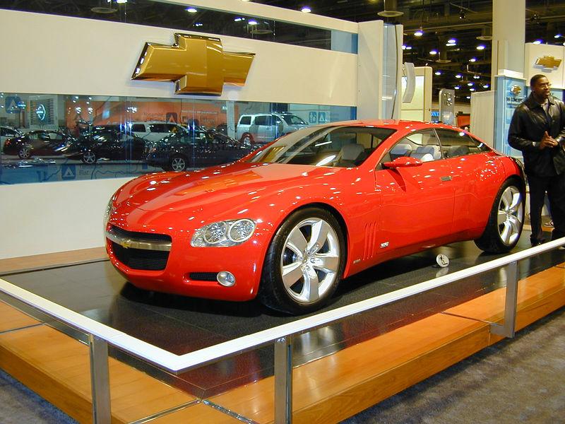 Chevrolet SS Concept 2.JPG