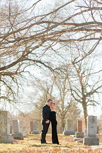 Lianna and Kyle-1109.jpg