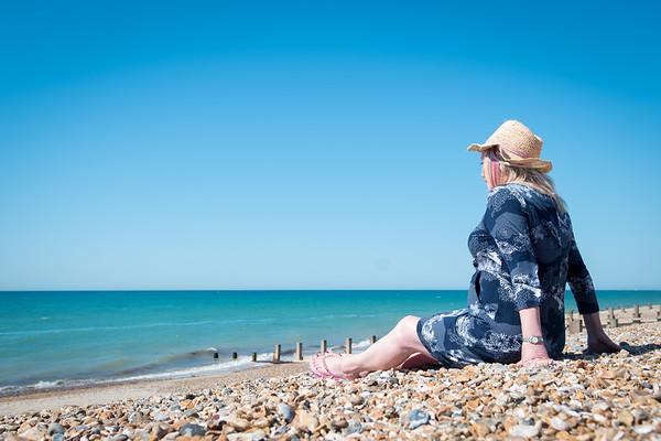 Janine Lowe Beach-09.jpg