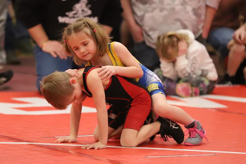 Little Guy Wrestling_4462.jpg