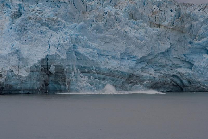 Hubbard Glacier Calving 2 c.jpg
