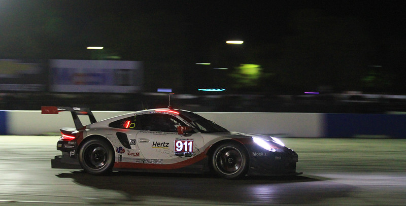 Seb18_2796-#911-Porsche-ALT.jpg