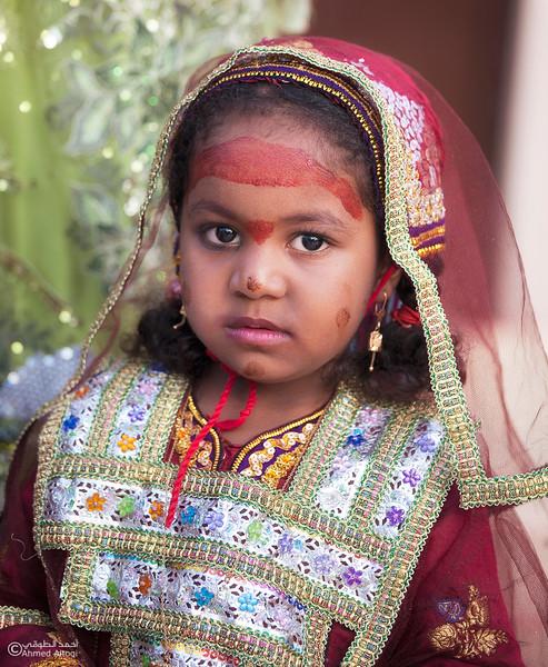 Omani face (33).jpg