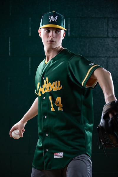 Baseball-Portraits-0900.jpg