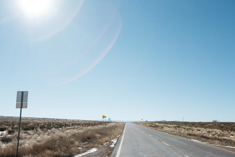 20151228-roadtrip-tull-JRT_1026.jpg