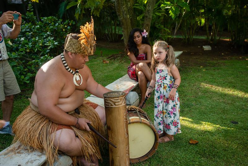 Hawaii2019-717.jpg