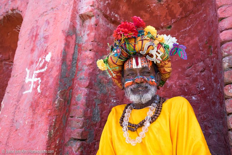 Kathmandu-4623.jpg