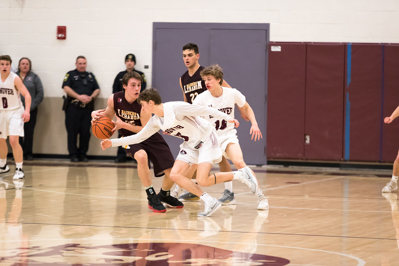 2019-2020 HHS BOYS VARSITY BASKETBALL VS LEBANON-453.jpg