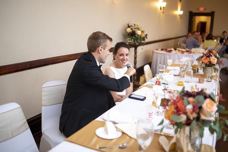 Adrienne & Josh Wedding (Remainder) 498.jpg