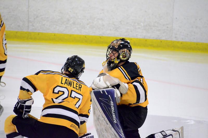 171007 Junior Bruins Hockey-174.JPG