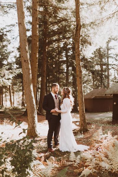 Emily + Rob Wedding 0429.jpg