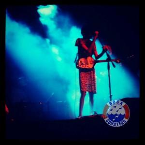 Austin Psych Fest 2013 - Live uploads