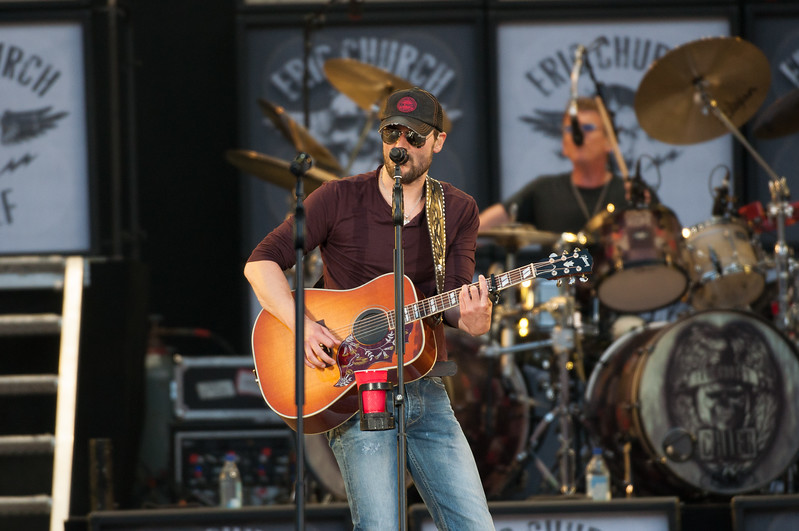 Eric Church No Shoes 13-23.jpg