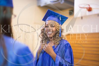 08/07/15 Chicopee Graduation- Porter Chester Institute