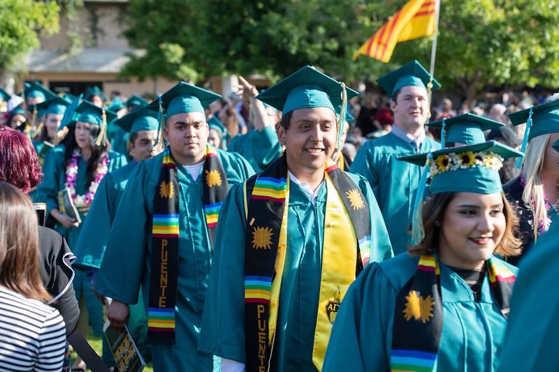 GWC-Graduation-2019-1850.jpg