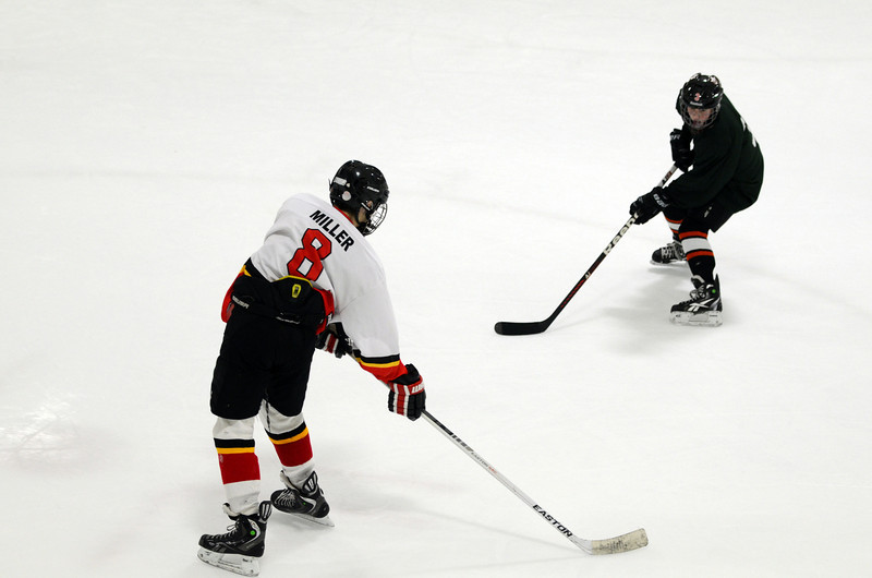 130223 Flames Hockey-217.JPG