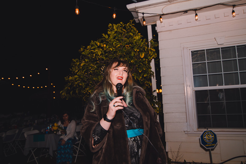 T and K Reception 3 (213 of 321).jpg