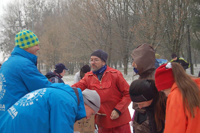 2 mile Kosice 1 kolo 03_01_2015 - 009.JPG