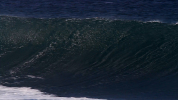 MonsterWaveHD_0544.mov