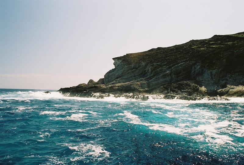 Hawaii-540.jpg