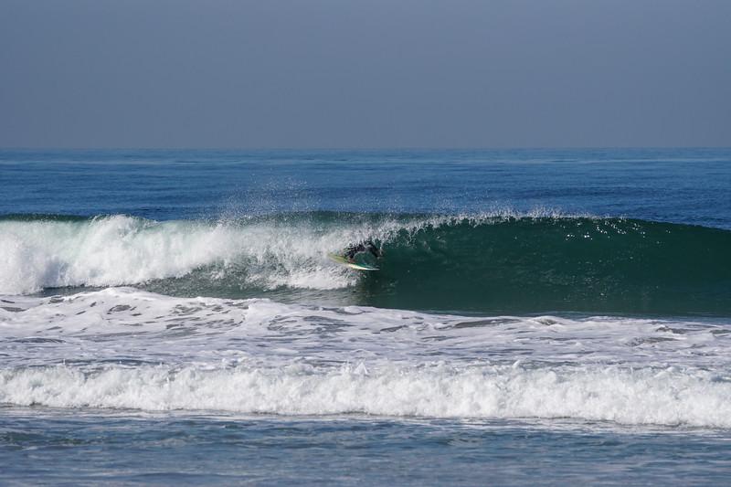 53-IB-Surfing-.jpg
