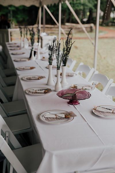 annie and brian wedding -23.JPG