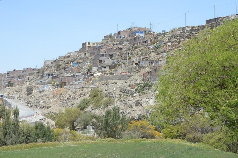Peru - Arequipa - 17.jpg