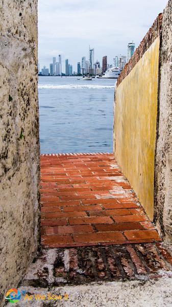 Cartagena-9433.jpg